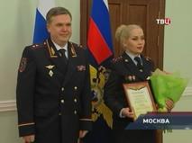 """""""Петровка, 38"""". Эфир от 17.04.2019 20:00"""