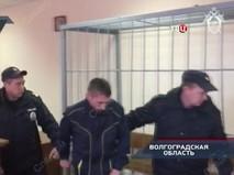 """""""Петровка, 38"""". Эфир от 23.04.2019 20:00"""