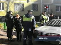 """""""Петровка, 38"""". Эфир от 25.04.2019 20:00"""