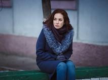 """Кадр из фильма """"Александра и Алёша"""""""