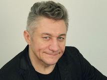 Мой герой. Анонс. Олег Кассин