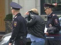 """""""Петровка, 38"""". Эфир от 13.05.2019 20:00"""