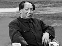 """Документальное кино Леонида Млечина. """"Мао и Сталин"""""""