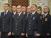 """""""Петровка, 38"""". Эфир от 15.05.2019 20:00"""