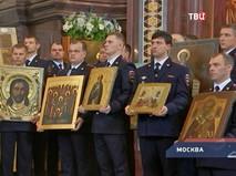 """""""Петровка, 38"""". Эфир от 18.05.2019 11:45"""
