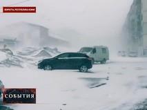 """""""События"""". Эфир от 25.05.2019 14:30"""