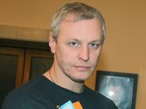 Мой герой. Анонс. Сергей Юшкевич