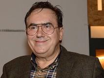 Станислав Садальский. Одинокий шут