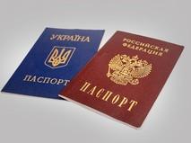 """Линия защиты. """"Украина. Прощание по-славянски"""""""