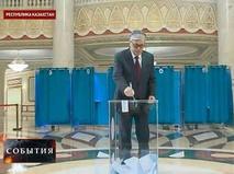 """""""События"""". Эфир от 09.06.2019 11:30"""