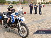 """""""Петровка, 38"""". Эфир от 26.06.2019 20:00"""