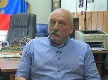 """""""Петровка, 38"""". Эфир от 30.06.2019 08:40"""