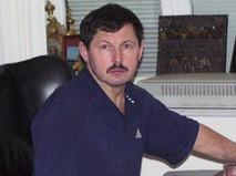 """Линия защиты. """"Тамбовский Петербург"""""""
