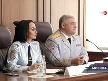 """""""Петровка, 38"""". Эфир от 03.07.2019 00:35"""