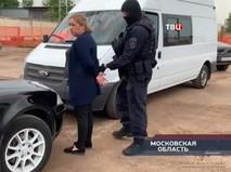 """""""Петровка, 38"""". Эфир от 04.07.2019 00:35"""