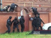 """""""Петровка, 38"""". Эфир от 18.07.2019 00:35"""