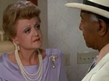 """Она написала убийство. Анонс. """"Убийство в оазисе"""". """"Похороны в Фифти-Майл"""""""