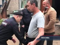"""""""Петровка, 38"""". Эфир от 23.07.2019 00:35"""
