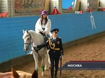 """""""Петровка, 38"""". Эфир от 24.07.2019 00:35"""