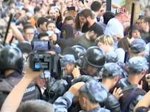 """""""События. 25-й час"""". Эфир от 01.08.2019"""