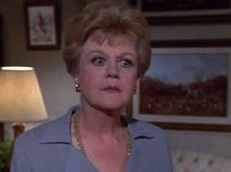 """Она написала убийство. Анонс. """"Судебная ошибка"""". """"Огонь домашнего очага"""""""