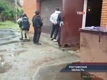 """""""Петровка, 38"""". Эфир от 07.08.2019 00:35"""