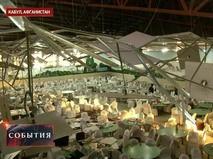 """""""События"""". Эфир от 18.08.2019 11:30"""