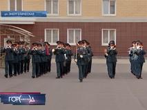 """""""Город новостей"""". Эфир от 21.08.2019 14:50"""