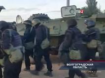 """""""Петровка, 38"""". Эфир от 21.08.2019 00:35"""