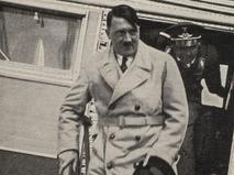 """Документальное кино Леонида Млечина. Анонс. """"Бомба для Гитлера"""""""