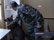 """""""Петровка, 38"""". Эфир от 03.09.2019 00:35"""
