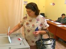 """""""События"""". Эфир от 08.09.2019 00:10"""