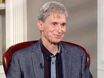 Андрей Кнышев