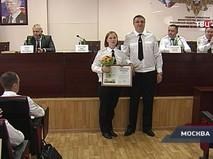 """""""Петровка, 38"""". Эфир от 11.09.2019 00:35"""