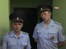 """""""Петровка, 38"""". Эфир от 16.09.2019 00:35"""