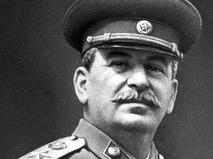 """Иосиф Сталин. Как стать вождём. Анонс. """"Иосиф Сталин. Как стать вождём"""""""
