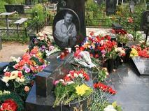 """Линия защиты. """"Кто убил Михаила Круга?"""""""