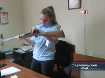"""""""Петровка, 38"""". Эфир от 07.10.2019 00:35"""