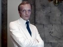 Александр Кайдановский. Жажда крови