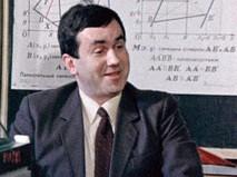 """Ералаш. 61 выпуск. """"Бермудский треугольник"""". """"Шпаргалка"""". """"Подвиг инспектора"""""""