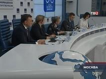 """""""Петровка, 38"""". Эфир от 10.10.2019 00:35"""