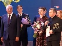 """""""Петровка, 38"""". Эфир от 14.10.2019 00:35"""