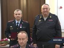"""""""Петровка, 38"""". Эфир от 15.10.2019 00:35"""