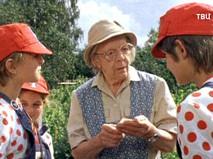 """Ералаш. 69 выпуск. """"Это было жарким летом"""". """"Парле ву франсе?"""" """"Артур и его команда"""""""