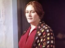 Нонна Мордюкова. Право на одиночество