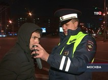 """""""Петровка, 38"""". Эфир от 01.11.2019 03:55"""