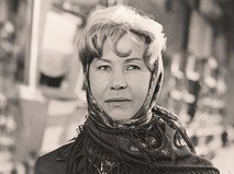 Инна Макарова. Предсказание судьбы