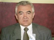 Приговор. Анонс. Валентин Ковалёв