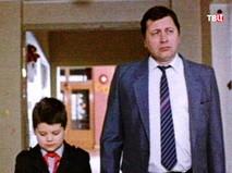 """Ералаш. 77 выпуск. """"Спецконтроль"""". """"Оборванец"""". """"Интриган"""""""
