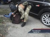 """""""Петровка, 38"""". Эфир от 12.11.2019 00:35"""